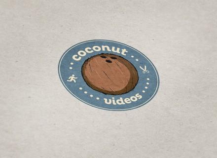 coconut videos logo