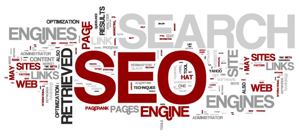 Web Sitesi Tasarımını Değerlendirmek İçin SEO